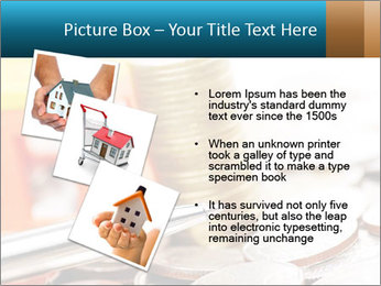 0000083459 PowerPoint Templates - Slide 17