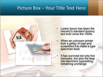 0000083459 PowerPoint Templates - Slide 20