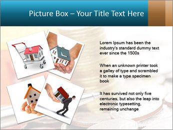 0000083459 PowerPoint Templates - Slide 23