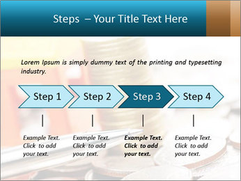 0000083459 PowerPoint Templates - Slide 4