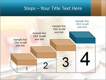0000083459 PowerPoint Templates - Slide 64