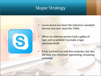 0000083459 PowerPoint Templates - Slide 8