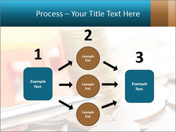 0000083459 PowerPoint Templates - Slide 92