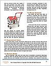 0000083459 Word Template - Page 4