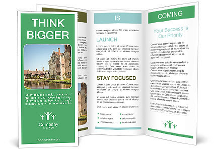 0000083460 Brochure Templates