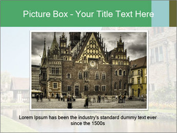 0000083460 PowerPoint Template - Slide 15