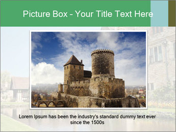 0000083460 PowerPoint Template - Slide 16