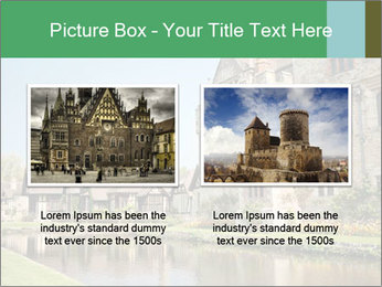 0000083460 PowerPoint Template - Slide 18