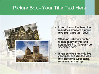 0000083460 PowerPoint Template - Slide 20
