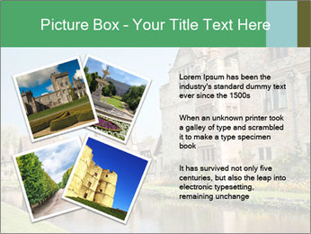 0000083460 PowerPoint Template - Slide 23