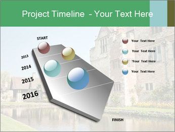 0000083460 PowerPoint Template - Slide 26