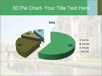 0000083460 PowerPoint Template - Slide 35