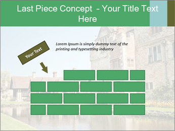 0000083460 PowerPoint Template - Slide 46