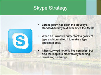 0000083460 PowerPoint Template - Slide 8