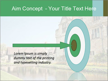 0000083460 PowerPoint Template - Slide 83
