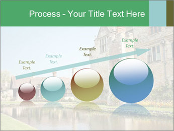 0000083460 PowerPoint Template - Slide 87