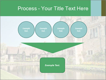 0000083460 PowerPoint Template - Slide 93