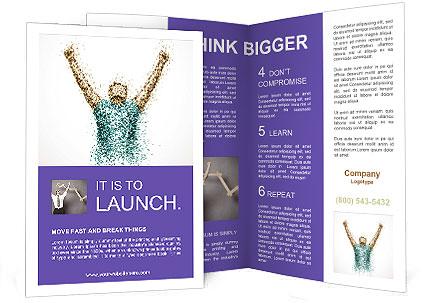 0000083461 Brochure Templates