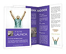 0000083461 Brochure Template