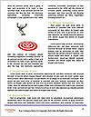 0000083461 Word Templates - Page 4