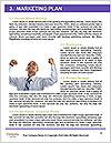 0000083461 Word Templates - Page 8
