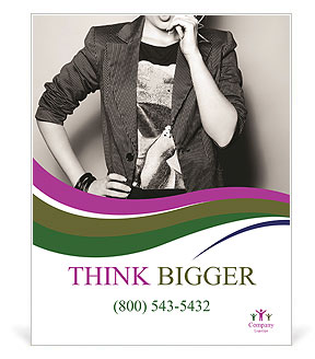 0000083462 Poster Template