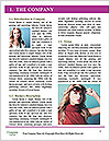 0000083462 Word Templates - Page 3