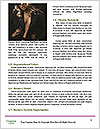 0000083462 Word Templates - Page 4