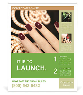 0000083463 Poster Template