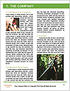 0000083463 Word Templates - Page 3