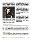 0000083463 Word Templates - Page 4