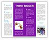 0000083464 Brochure Template