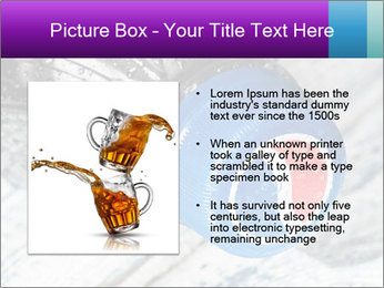 0000083464 PowerPoint Template - Slide 13