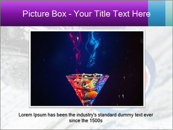 0000083464 PowerPoint Template - Slide 16