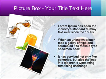 0000083464 PowerPoint Template - Slide 17