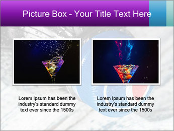 0000083464 PowerPoint Template - Slide 18