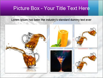 0000083464 PowerPoint Template - Slide 19