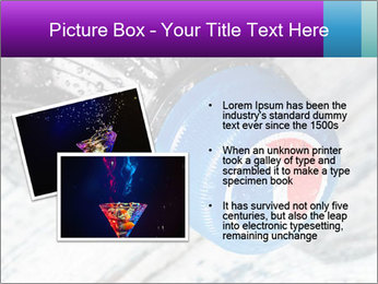 0000083464 PowerPoint Template - Slide 20