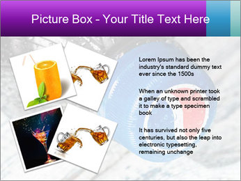 0000083464 PowerPoint Template - Slide 23