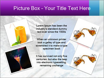 0000083464 PowerPoint Template - Slide 24