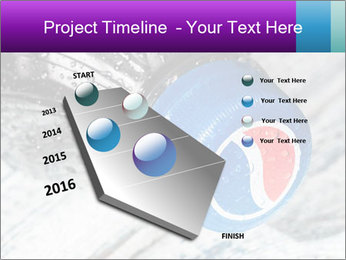 0000083464 PowerPoint Template - Slide 26