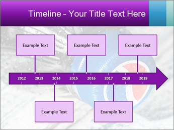 0000083464 PowerPoint Template - Slide 28