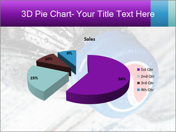 0000083464 PowerPoint Template - Slide 35
