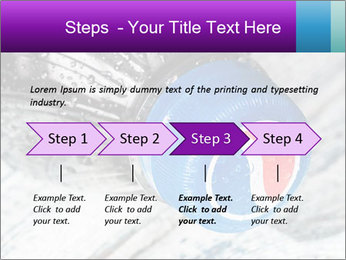 0000083464 PowerPoint Template - Slide 4
