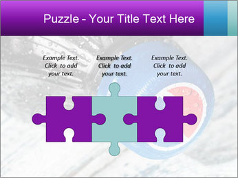 0000083464 PowerPoint Template - Slide 42