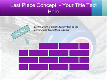 0000083464 PowerPoint Template - Slide 46