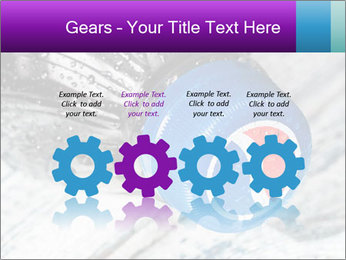 0000083464 PowerPoint Template - Slide 48