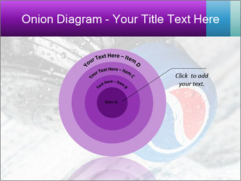 0000083464 PowerPoint Template - Slide 61