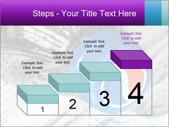 0000083464 PowerPoint Template - Slide 64