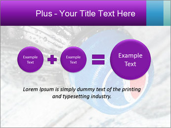 0000083464 PowerPoint Template - Slide 75